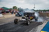 2015_Meltdown_Drags-0091