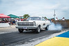 2015_Meltdown_Drags-0282