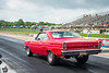 2015_Meltdown_Drags-0139
