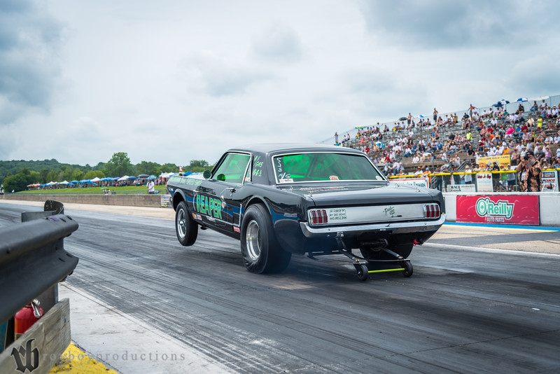 2015_Meltdown_Drags-0394