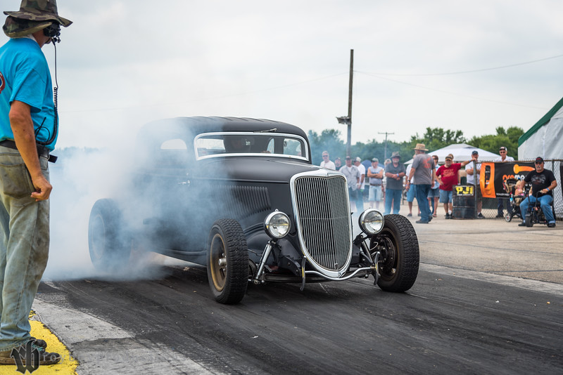 2015_Meltdown_Drags-0032