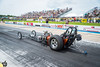 2015_Meltdown_Drags-0342