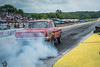 2015_Meltdown_Drags-0572