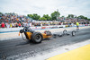 2015_Meltdown_Drags-0339