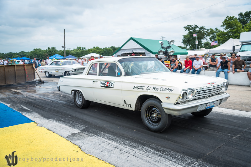 2015_Meltdown_Drags-0281