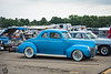 2015_Meltdown_Drags-0118