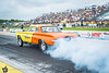 2015_Meltdown_Drags-0230