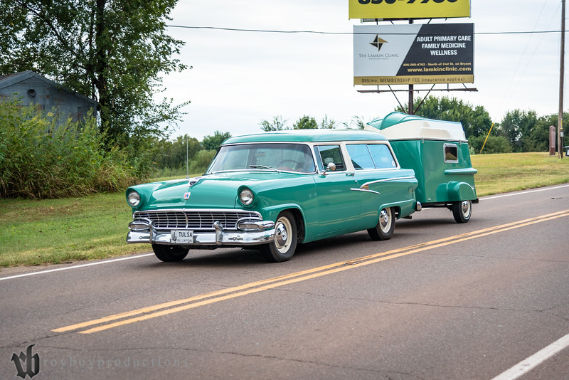 2015 OKC Hot Rod Hundred_151