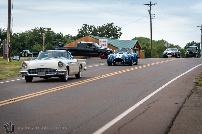 2015 OKC Hot Rod Hundred_136