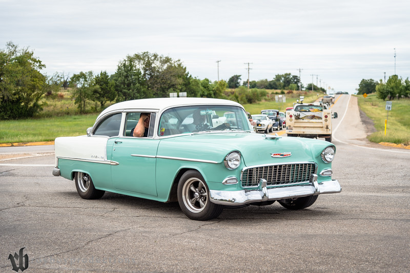 2015 OKC Hot Rod Hundred_280