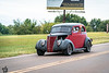 2015 OKC Hot Rod Hundred_155