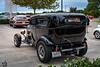 2015 OKC Hot Rod Hundred_037