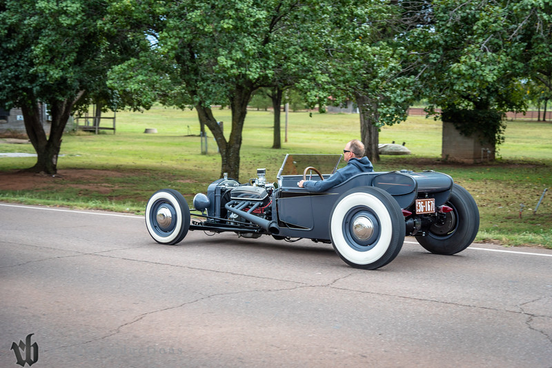 2015 OKC Hot Rod Hundred_168