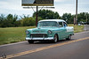 2015 OKC Hot Rod Hundred_145