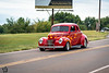 2015 OKC Hot Rod Hundred_188