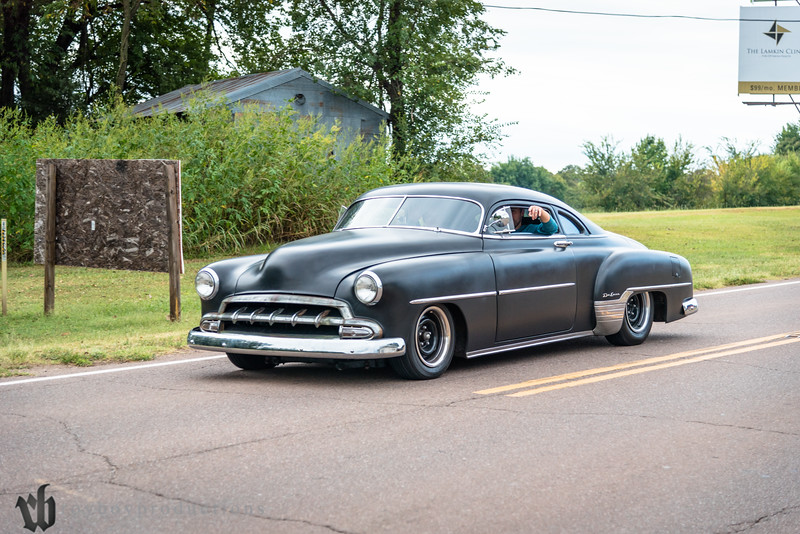 2015 OKC Hot Rod Hundred_156