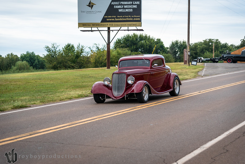 2015 OKC Hot Rod Hundred_141