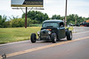 2015 OKC Hot Rod Hundred_146
