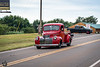 2015 OKC Hot Rod Hundred_135