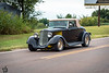 2015 OKC Hot Rod Hundred_175