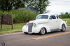 2015 OKC Hot Rod Hundred_150