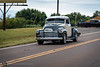 2015 OKC Hot Rod Hundred_133