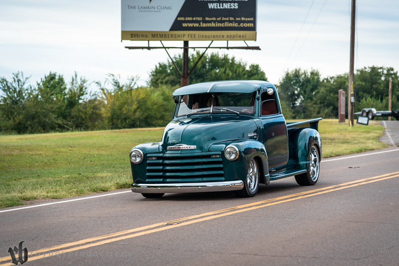 2015 OKC Hot Rod Hundred_183