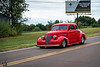 2015 OKC Hot Rod Hundred_144