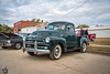 2015_PovertyFlats_PieFestivalAndCarShowFallEdition_020