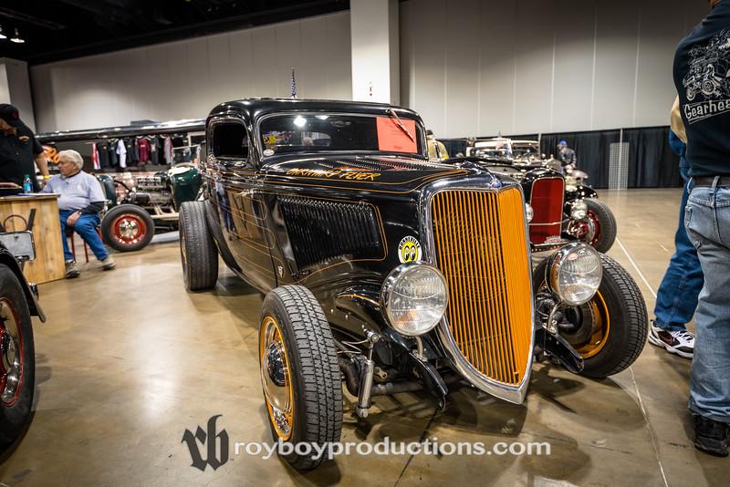 Rocky Mountain Auto >> 2015 Rocky Mountain Auto Show Royboyproductions
