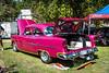 2015_Smokey_Valley_Classic_Car_Show_038