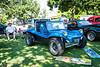2015_Smokey_Valley_Classic_Car_Show_037