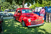 2015_Smokey_Valley_Classic_Car_Show_036