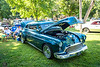 2015_Smokey_Valley_Classic_Car_Show_007