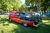 2015_Smokey_Valley_Classic_Car_Show_039