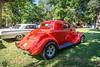 2015_Smokey_Valley_Classic_Car_Show_019