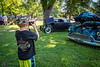 2015_Smokey_Valley_Classic_Car_Show_003
