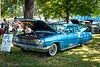 2015_Smokey_Valley_Classic_Car_Show_008