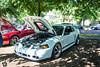 2015_Smokey_Valley_Classic_Car_Show_021
