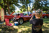 2015_Smokey_Valley_Classic_Car_Show_015