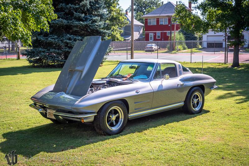 2015_Smokey_Valley_Classic_Car_Show_001