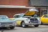 2015_Throttle_Jockeys_Car_Show_And_Drags_042