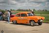 2015_Throttle_Jockeys_Car_Show_And_Drags_557