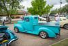 2015_Throttle_Jockeys_Car_Show_And_Drags_116