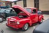 2015_Throttle_Jockeys_Car_Show_And_Drags_009