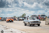 2015_Throttle_Jockeys_Car_Show_And_Drags_279