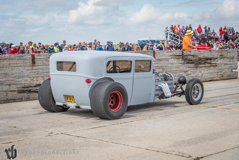 2015_Throttle_Jockeys_Car_Show_And_Drags_417