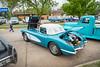 2015_Throttle_Jockeys_Car_Show_And_Drags_115