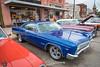 2015_Throttle_Jockeys_Car_Show_And_Drags_046