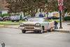 2015_Throttle_Jockeys_Car_Show_And_Drags_112
